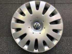 """Ilukilp 16"""" Volkswagen 1K0 601 147 G"""