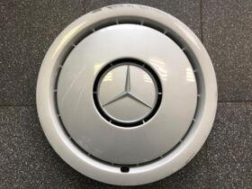 "Ilukilp 15"" Mercedes-Benz 124 401 04 24"