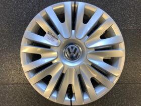 "Ilukilp 15"" Volkswagen 5K0 601 147 F"