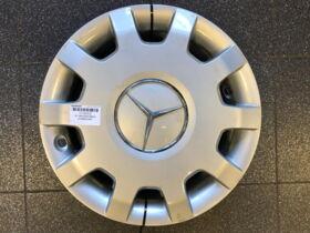 "Ilukilp 16"" Mercedes-Benz A1694001225"