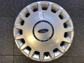 """Ilukilp 15"""" Ford 98AB1130NE"""