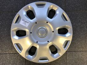 "Ilukilp 15"" Ford 9T161130AA"