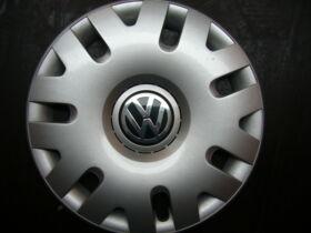 """Ilukilp 14"""" Volkswagen 6Q0 601 147 L"""