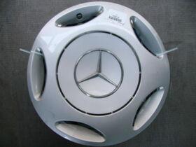 "Ilukilp 15"" Mercedes-Benz 202 401 0624"