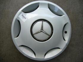 "Ilukilp 15"" Mercedes-Benz 202 401 0024"