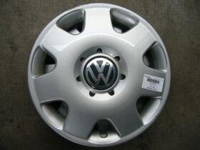 """Ilukilp 14"""" Volkswagen 6Q0 601 147 M"""