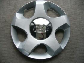 """Ilukilp 15"""" Hyundai 52960-26000"""
