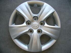 """Ilukilp 15"""" Hyundai 52960 2R000"""