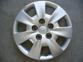 """Ilukilp 15"""" Hyundai 52960-2L000"""