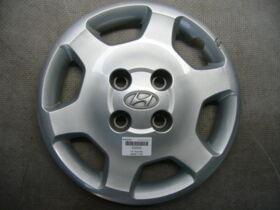 """Ilukilp 15"""" Hyundai 52960-17100"""