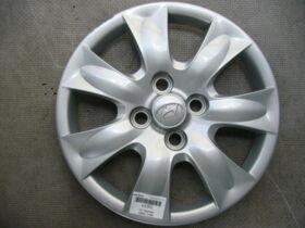 """Ilukilp 14"""" Hyundai 52960-1C460"""