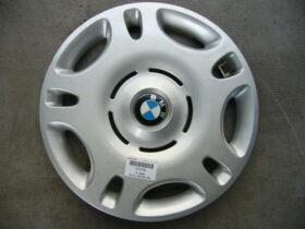 """Ilukilp 15"""" BMW 36.13-1 094 094 158"""