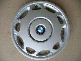 """Ilukilp 15"""" BMW 36.13-1 180 104 141 218"""
