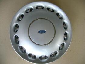 """Ilukilp 15"""" Ford V95BB-1130-VC"""