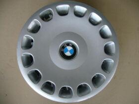 """Ilukilp 15"""" BMW 36.13-1 093 324"""