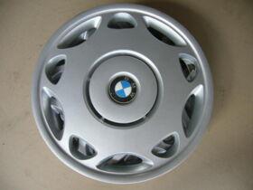 """Ilukilp 15"""" BMW 36.13-1180 104"""