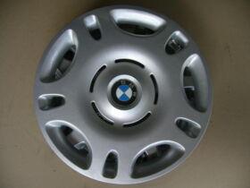 """Ilukilp 15"""" BMW 36.13-1094 158"""