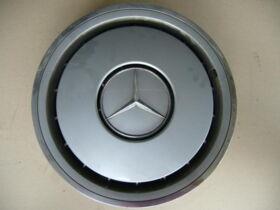 "Ilukilp 15"" Mercedes-Benz 124 401 0924"