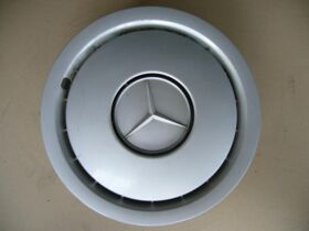 "Ilukilp 14"" Mercedes-Benz 201 401 0224"