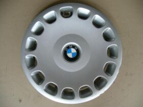 """Ilukilp 15"""" BMW 36.13-1093324"""