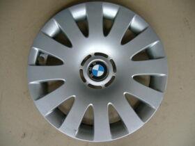 """Ilukilp 16"""" BMW 36.13-6761.340"""