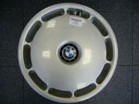 """Ilukilp 16"""" BMW 36.13-1180914"""