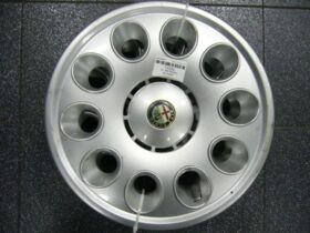 "Ilukilp 15"" Alfa Romeo 46.792067"