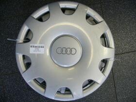 """Ilukilp 15"""" Audi 4A0 601 147 B"""