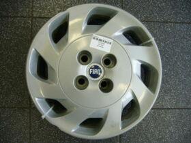 """Ilukilp 14"""" Fiat 46759183"""