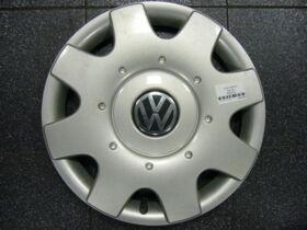 """Ilukilp 16"""" Volkswagen 1C0 601 147 C"""