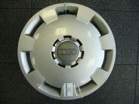 """Ilukilp 15"""" Audi 8E0 601 147"""