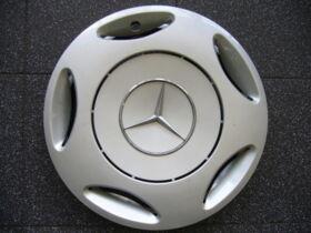 "Ilukilp 15"" Mercedes-Benz 2024010624"