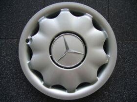 "Ilukilp 15"" Mercedes-Benz A 168 401 04 24"