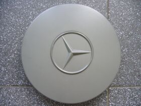 "Ilukilp 15"" Mercedes-Benz 638 401 03 25"