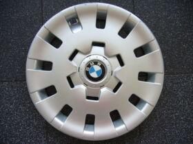 """Ilukilp 15"""" BMW 1094780"""