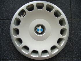 """Ilukilp 15"""" BMW 1093324"""