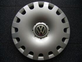 """Ilukilp 16"""" Volkswagen 1J0 601 147 M"""