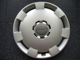 """Ilukilp 16"""" Audi 8P0 601 147 A"""