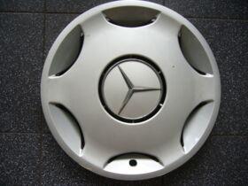"Ilukilp 15"" Mercedes-Benz 2024010024"