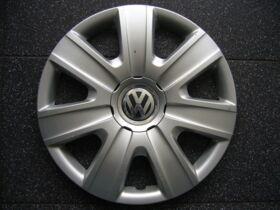 """Ilukilp 14"""" Volkswagen 6R0 601 147"""
