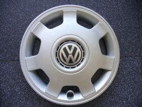 "Ilukilp 14"" Volkswagen 6H0 601 147 E"