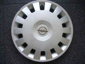 "Ilukilp 15"" Opel 93322279 LB"