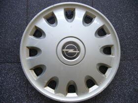 "Ilukilp 15"" Opel 90445801"