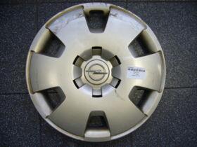 """Ilukilp 16"""" Opel 13209732 PW"""