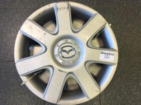 """Ilukilp 15"""" Mazda GJ6R37170"""