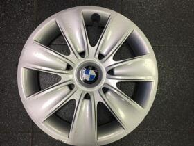 """Ilukilp 16"""" BMW 3613 6760469-02"""