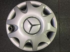 "Ilukilp 15"" Mercedes-Benz 1694000025"