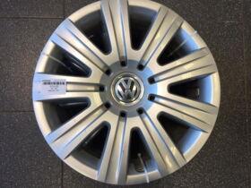 "Ilukilp 16"" Volkswagen 5N0 601 147"