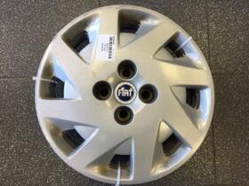 """Ilukilp 14"""" Fiat 46760304"""