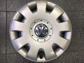 "Ilukilp 15"" Volkswagen 1T0 601 147"